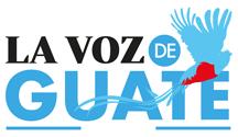 La Voz de Guate