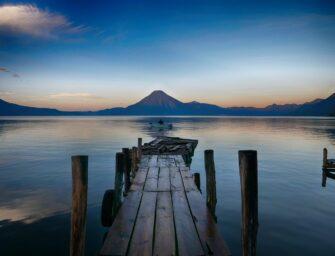 Gremio turístico solicita que se agilice la vacunación contra el covid-19 en Guatemala