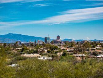Proclaman el Día del Guatemalteco en Tucson, Arizona