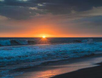 #ConoceTuPaís: Santa Rosa tiene playas paradisíacas que te seducirán