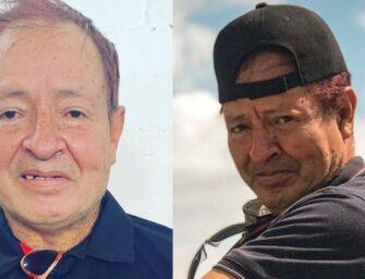 Tras luchar contra el Covid-19, muere el famoso Sammy Pérez