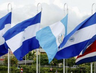 España felicita a Centroamérica en el Bicentenario de Independencia